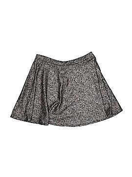 Rue21 Formal Skirt Size L