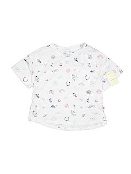 Lucky Brand Short Sleeve T-Shirt Size S (Kids)