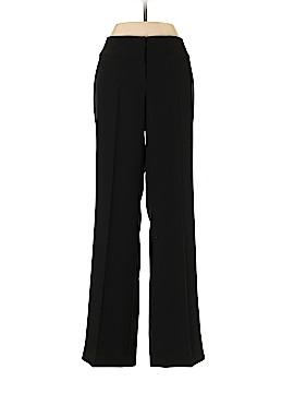 Eileen Fisher Dress Pants Size 4 (Petite)