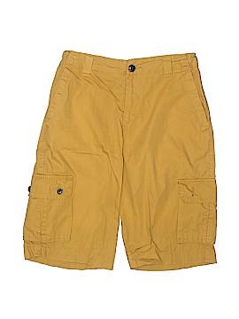 Arizona Jean Company Cargo Pants Size 18