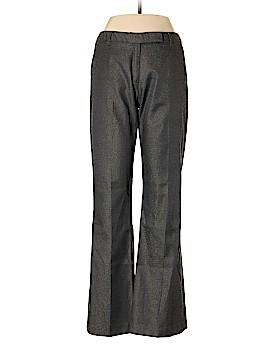 Warehouse Dress Pants Size 12
