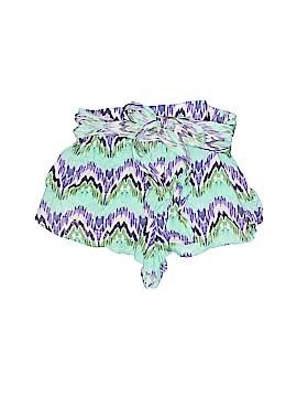 Sofia by Vix Shorts Size S
