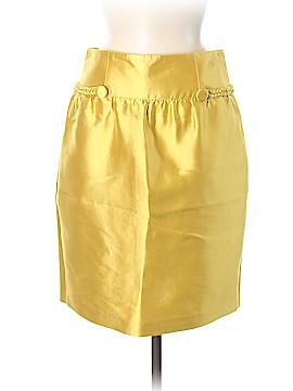 Reiss Silk Skirt Size 6