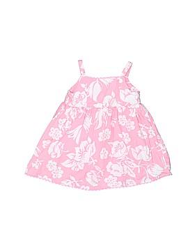 Baby Gap Dress Newborn