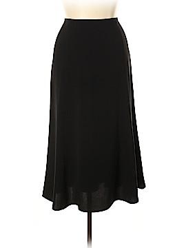 Essentials Casual Skirt Size XL