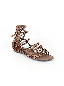 Gomax Sandals Size 10