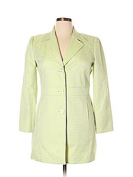Worthington Coat Size 10