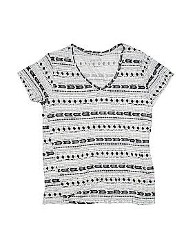 Mudd Short Sleeve T-Shirt Size XL