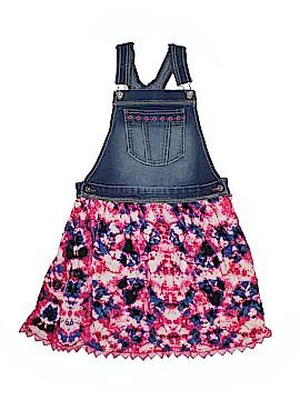 Jordache Dress Size 16