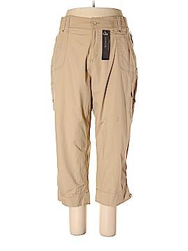 Lee Cargo Pants Size 20 (Plus)