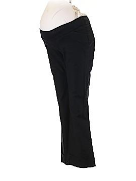 Old Navy - Maternity Khakis Size XS (Maternity)