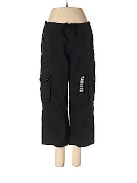 Calvin Klein Cargo Pants Size S