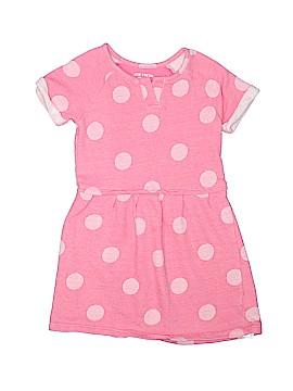 Joe Fresh Dress Size 6/7
