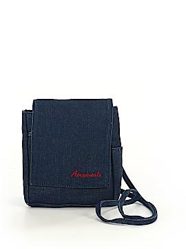 Aeropostale Crossbody Bag One Size