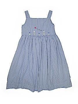 Strasburg Dress Size 8
