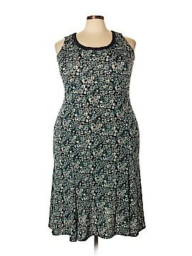 K Studio Casual Dress Size 16