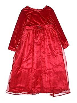Jona Michelle Special Occasion Dress Size 8