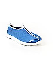 Propet Sneakers