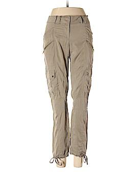 Bebe Cargo Pants Size 00