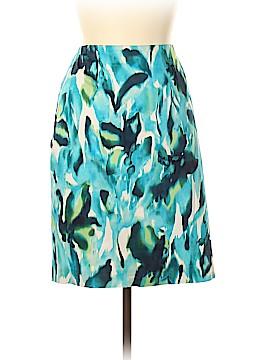 Jones Wear Casual Skirt Size 14