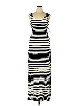Merona Casual Dress Size M