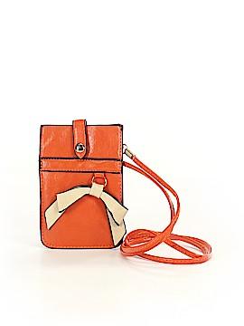 Mellow World Crossbody Bag One Size