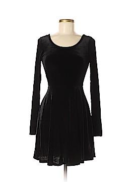 Ukala Casual Dress Size M