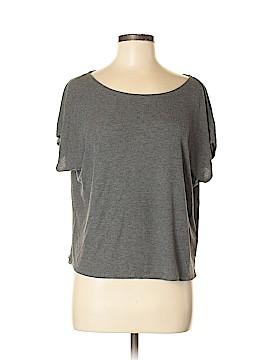 Mavi Short Sleeve Top Size M