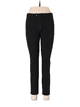 L.A.M.B. Casual Pants Size 6