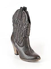 Mia Girl Boots