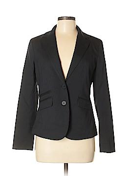 New York & Company Blazer Size 6