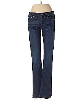 J. Crew Jeans 26 Waist