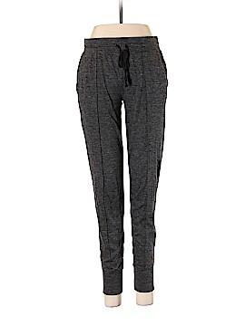 Ann Taylor Sweatpants Size XS
