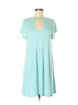 Pixi + Ivy Casual Dress Size M