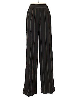 Dolce & Gabbana Dress Pants Size 42 (IT)