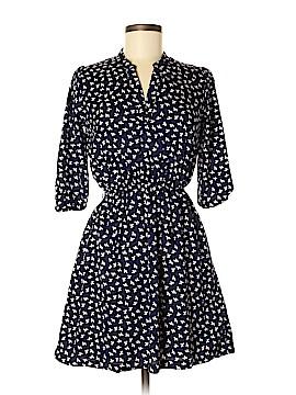 Yumi Casual Dress Size 10 (UK)