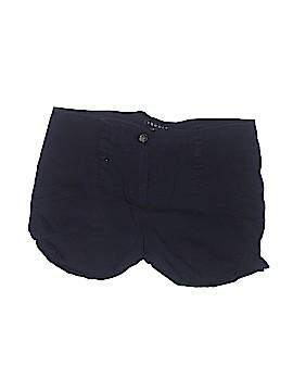 Theory Cargo Shorts Size 8