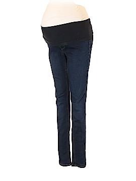 Jessica Simpson Jeans Size M