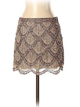 Arden B. Formal Skirt Size XS