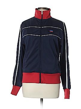 Levi's Jacket Size XL