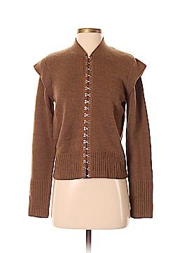 W by Worth Wool Cardigan Size S