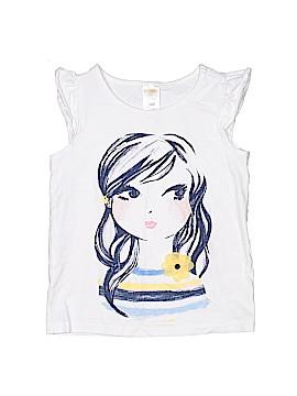 H&M Short Sleeve T-Shirt Size 4