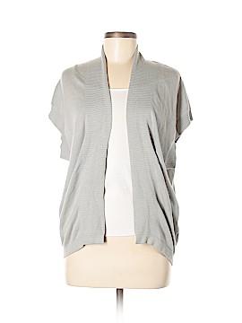 Sparrow Cardigan Size XS