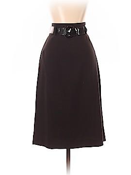 AK Anne Klein Casual Skirt Size 4