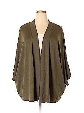 Cacique Cardigan Size 26 - 28 (Plus)
