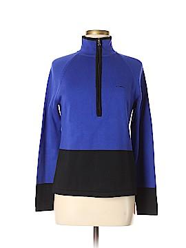 Ralph Lauren Track Jacket Size M