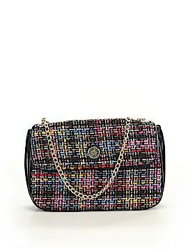 Anne Klein Shoulder Bag One Size