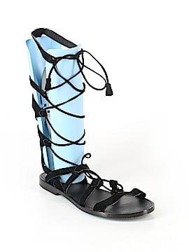 FRYE Sandals Size 7