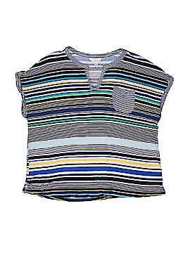 Lizsport Short Sleeve T-Shirt Size XXL