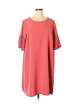 Ann Taylor Casual Dress Size 22 - 24 (Plus)